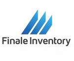 Warehouse Management System vs. Finale Inventory