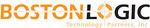 Boston Logic Technology Partners