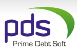 PDS Debt Settlement Software