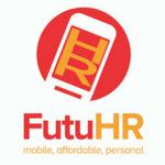 Mobile HR