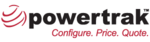 showefy vs. Powertrak Product Configurator