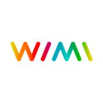 Nextcloud vs. Wimi