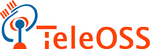 Teleossco Software
