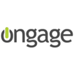 OngageConnect