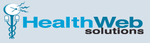 Health Web Solutions