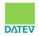 DATEV Audit