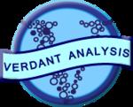 Verdant Analysis
