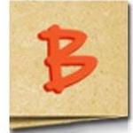 BizPAD Online Management System