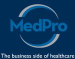 MedPro FLEX EMR