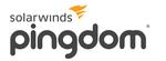 PRO Sitemaps vs Pingdom