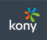 Kony Digital Banking Platform