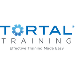 BrainCert Enterprise LMS vs. Tortal Training
