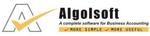 Algolsoft FMCG