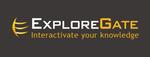 ExploreGate LMS