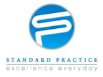 Standard Practice