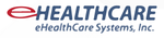 eHealthCare Systems