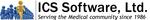 ICS Software