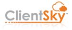 ClientSky