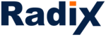 Radix Technologies
