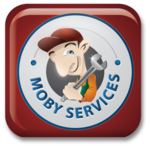 MobyServices