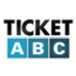 Ticket ABC
