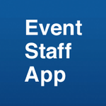 CaterZen vs. Event Staff App