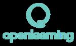 OpenLearning Platform