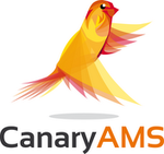 TechCanary