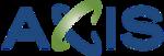 AXIS Membership