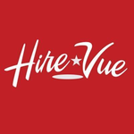 HireVue Video Interviewing