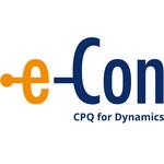 e-Con Solutions