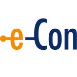 e-Con CPQ