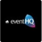 EventHQ