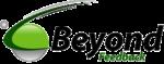 Beyond Feedback