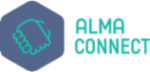 Alma Connect