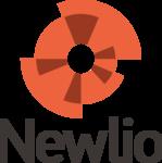 Newlio
