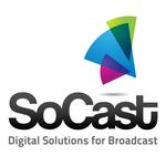 SoCast Solutions