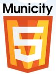 Municity