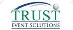Trustevent