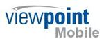 ViewpointMobile