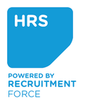 HRS Recruitment Software