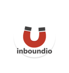 InBoundio
