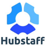 Oncare Purchasing Software vs. Hubstaff