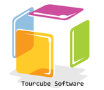 Tourcube Software