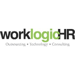 Worklogic