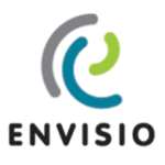 Envisio Solutions