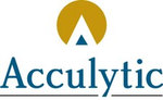 Acculytic