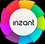 Inzant