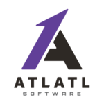 ATLATL Software