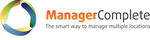 ManagerComplete